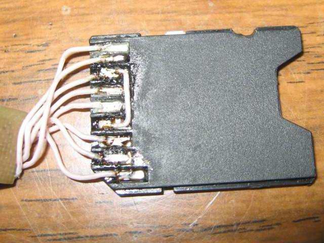 Патч для motorola v635 ява на флэшку.