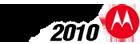 Финалист Конкурса 2010